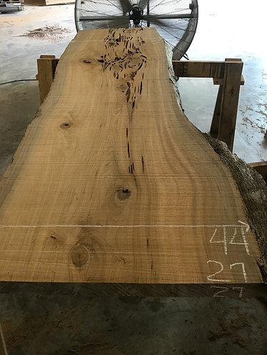 Sinker Cypress #27