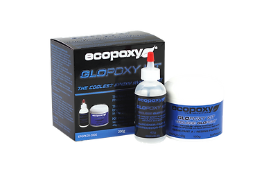 Glopoxy Blue-Kit.png
