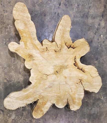 Cypress Cookies