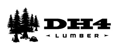 DH4-logo-side.jpg