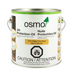 Osmo-UV-Protection-Oil-410-Clear-e152030