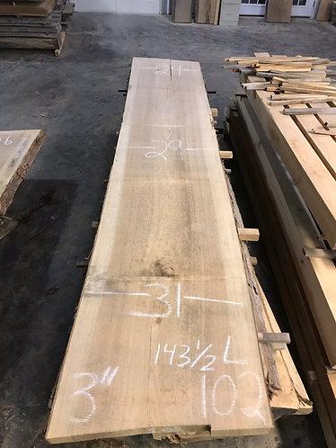 New Cypress #102