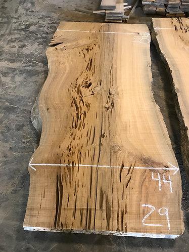Sinker Cypress #29