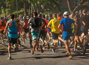 foot-race-2735267_1920.jpg