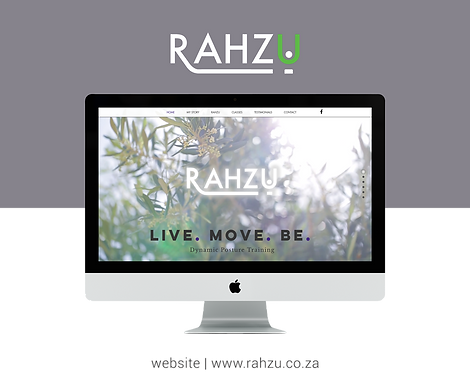 Client-{Rahzu}.png