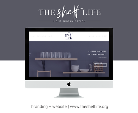 Client-{TheShelfLife}.png