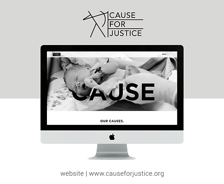 Client-{CauseForJustice}.png