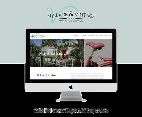 Client-{VillageandVintage}.png