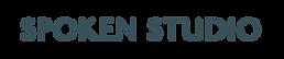 Logo.Teal.png