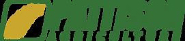 Pattison Ag Logo_edited.png