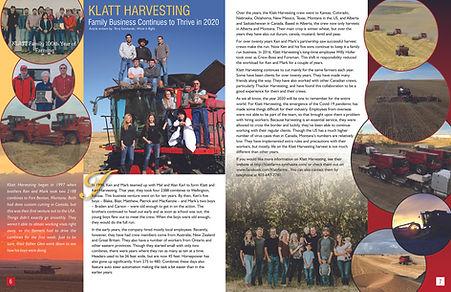 ACCHI Issue20 Klatt  spread.jpg