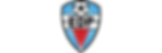 edp league badge.png