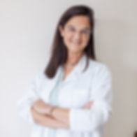 Consultant Gynecology Abu Dhabi