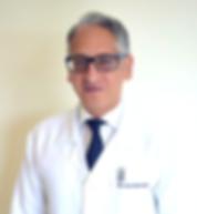 Gastroenterologist Abu Dhabi