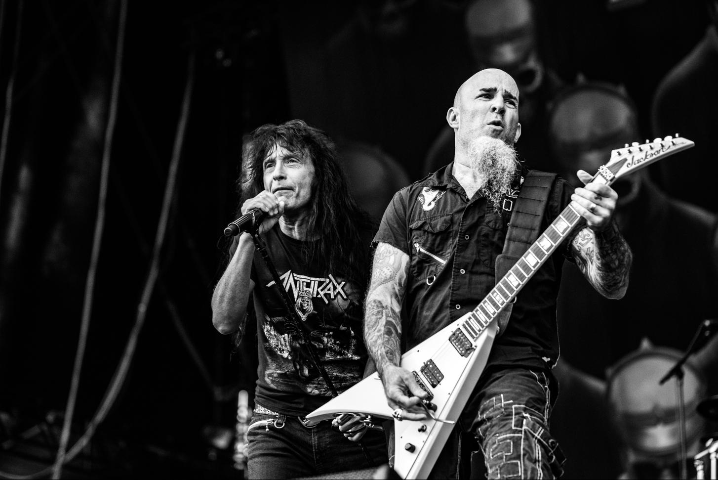 Anthrax (USA)