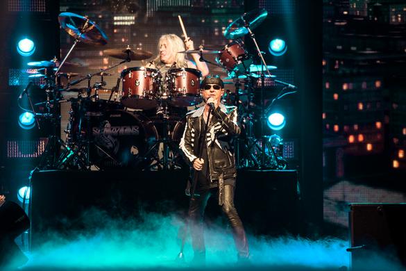 Scorpions (Germany)