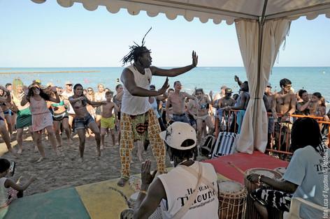SUN17_0813_CULTURA_SUNBEACH_CLASE DE DANZA AFRICANA_LDA_067.jpg