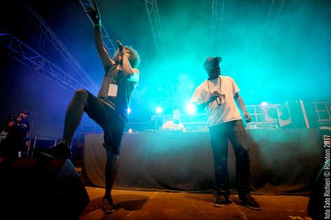 SUN17_0813_MUSICA_DANCEHALL_DJ VADIM_TR_009.jpg