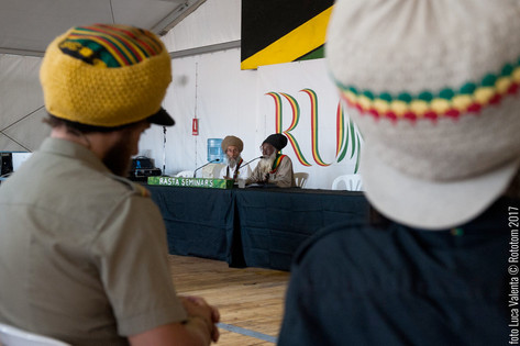 SUN17_0813_CULTURA_REGGAE UNIVERSITY - RASTA SEMINAR_A LAND FAR AWAY_LV_003.jpg