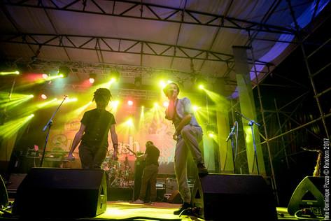 SUN17_0813_MUSICA_LION STAGE_PATOIS BROTHERS_DP_007.jpg