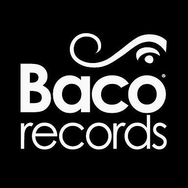 NATTALI RIZE & NOTIS Signe Chez BACO RECORDS
