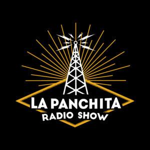 La Panchita Radio Show #27
