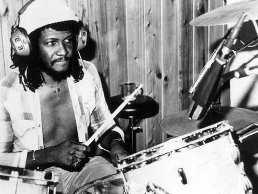 """Sly Dunbar affirme que la """"hype"""" tue l'industrie jamaïcaine du reggae et du dancehall"""