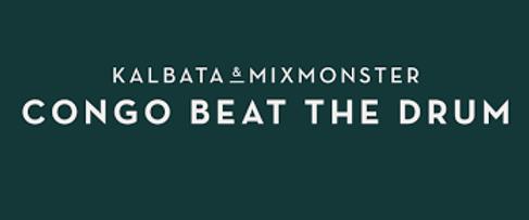Le documentaire Congo Beat The Drum disponible gratuitement !