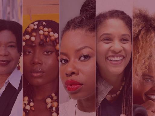 Sevana, Culture Doctor, ZJ Sparks animeront un panel exclusivement féminin au Worldwide Music Expo.
