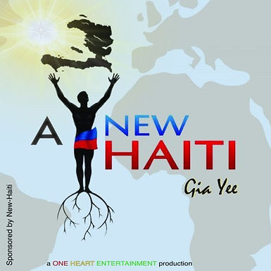 Haiti Music Project