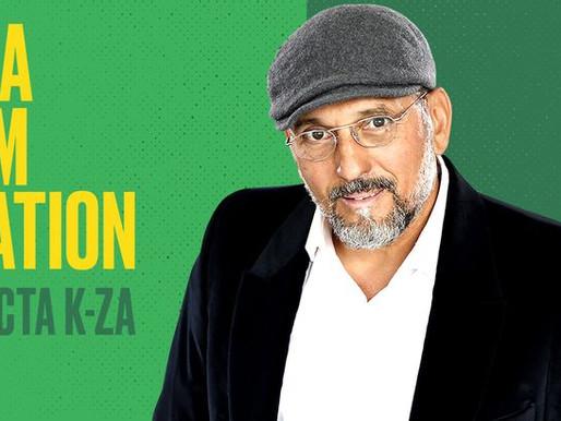 La K-Za Jam Station : le samedi de 23h à minuit