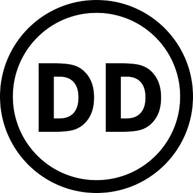 DUB DYNASTY => SHOW LIVE COMPLET AU TELERAMA DUB FESTIVAL 2016