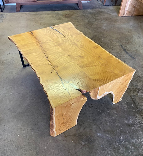 Mulberry Coffee Table