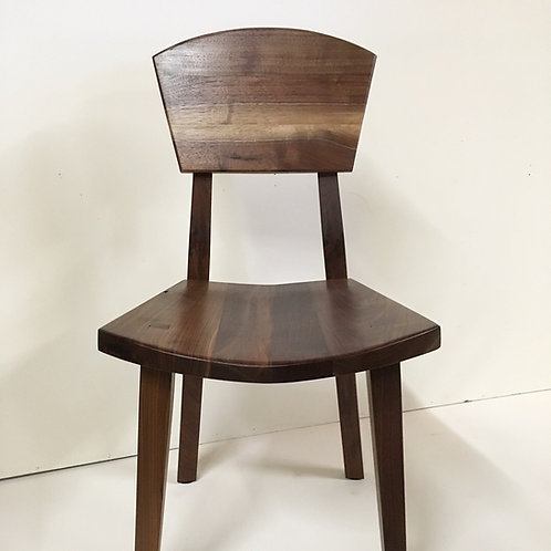 Clovis Chair