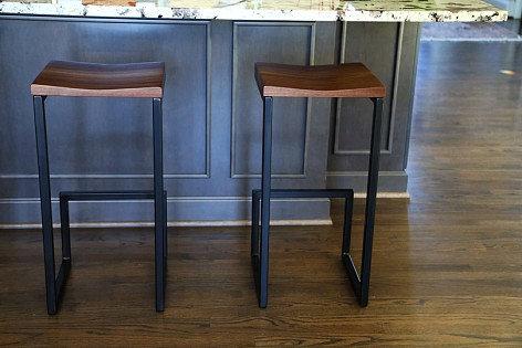 Modern Barstools