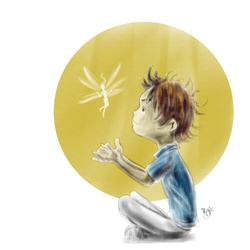 ilustra-menino-fada1