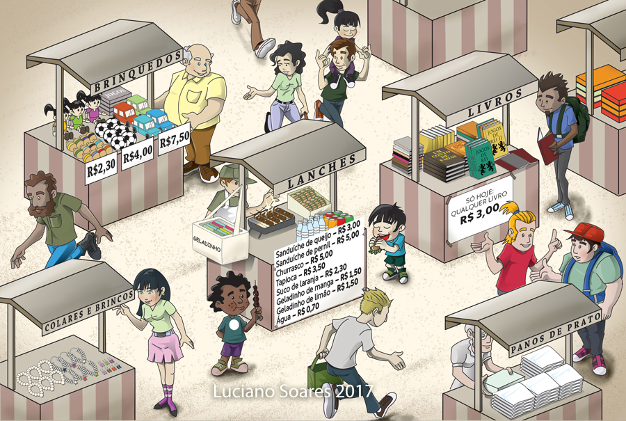 feira-lucianosoares