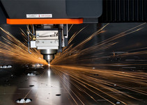Your Short Guide to Laser Cutting Design