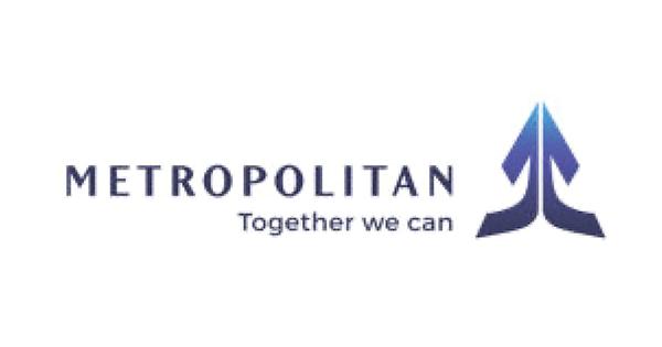 Metropolitan-Brands-We-Work-With-The-Exh