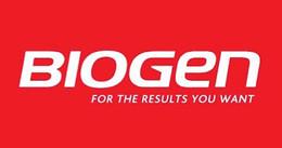 Biogen-Client-of-The-Exhibitionist.jpg