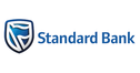 Standard-Bank-Brands-We-Work-With-The-Ex