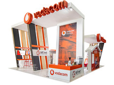 Custom-Vodacom_Broadband_Connect2.jpg
