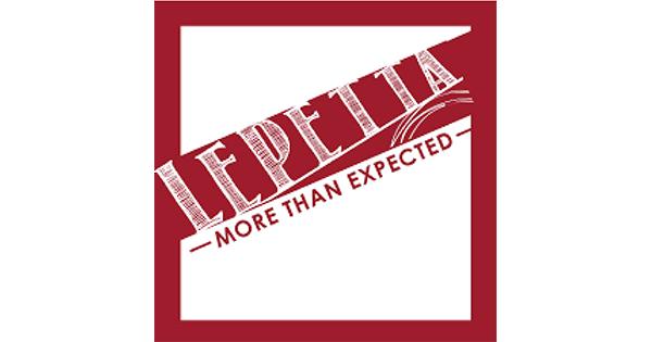 Lepetta-Brands-We-Work-With-The-Exhibiti