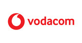 Vodacom-Client-of-The-Exhibitionist.jpg