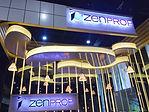 Zenprop7-show-stopper-properties.jpeg