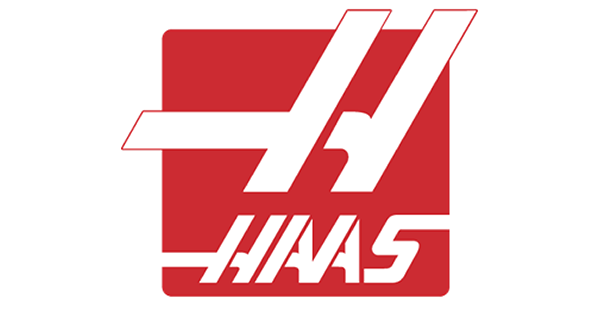 Haas-Brands-We-Work-With-The-Exhibitioni