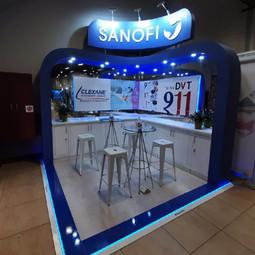 Sanofi Stand2.jpg