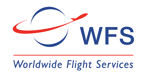 Worldwide-Flight-Services-Brands-We-Work