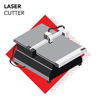 Printers&Cutters-05.jpg