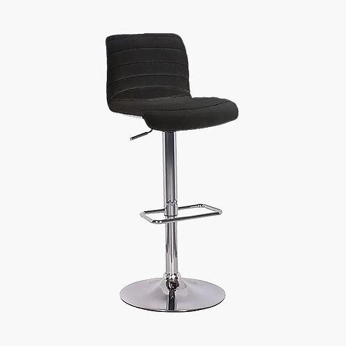 Retro bar stool